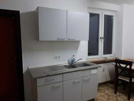Helles, provisionsfreies WG-Zimmer in Nußloch 14 qm