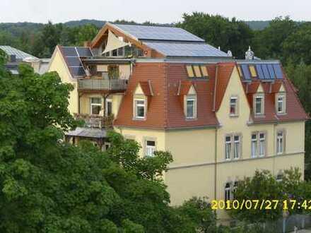 4 R-DG Wohnung Dresden, Blasewitz