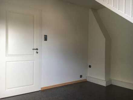 3,5-Zimmer-Wohnung mit EBK in Bremen Steffensweg