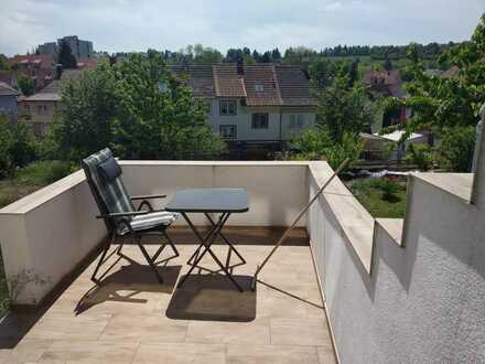 650 € - 45 m² - 2.0 Zi.