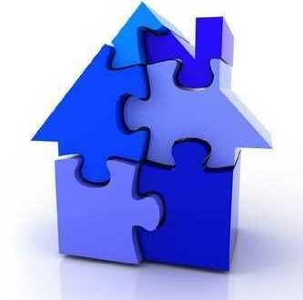 WGH mit Baugenehmigung - Neubau-/Erweiterung auf bis zu 1.650 m²!!