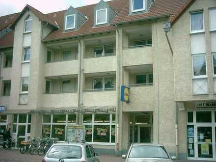 2 ZKB, ca. 71 m² mit Laminat mit WBS