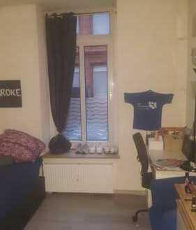 Wunderschöne 4 Zimmer Wohnung in Gelsenkirchen