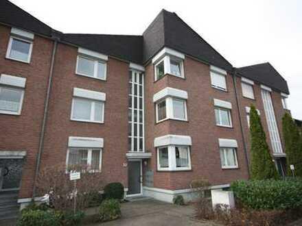 2-Zimmer Eigentumswohnung Nähe Berliner Ring