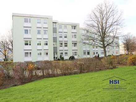 SZ-Lebenstedt: Attraktive 3 Zimmer Wohnung in Seenähe für 105.000,00€
