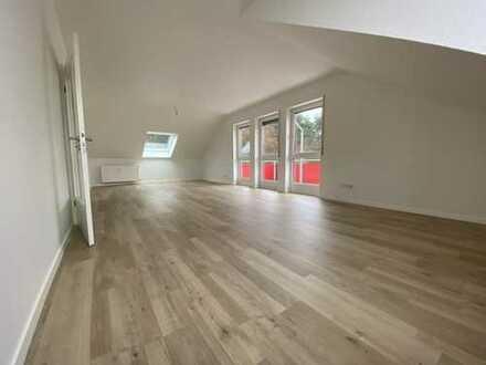 1.350 €, 118 m², 4 Zimmer