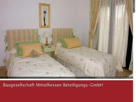Schönes Reihenhaus in Hamburg - Elmsbüttel