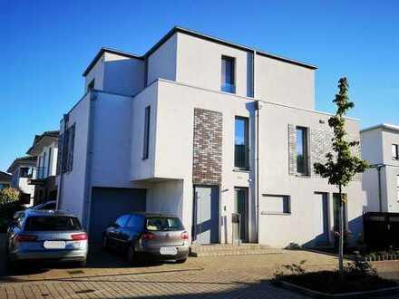 Luxus Maisonettewohnung inkl. Garage TOP Lage + Ausstattung