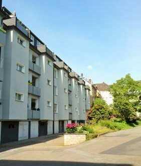 ***Essen-Holsterhauser Platz, it´s your choice! TOP 2-Zi.WE + EBK + Balk.! Eigennutz od. Invest!***