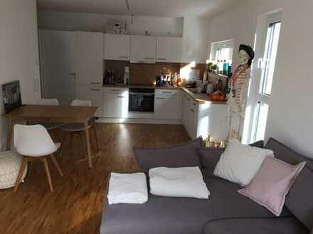 Wunderschöne 2-Zimmer Wohnung in top Lage