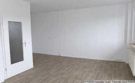 +++Schnucklige 3-Raum-Wohnung in kinderfreundlicher Lage+++