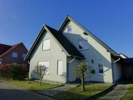 ☆ ☆ ☆ ☆ ☆ Einfamilienhaus zu mieten, 4 Zimmer, Carport, 2x Abstellraum in Neubrandenburg ☆ ☆ ☆ ☆ ☆