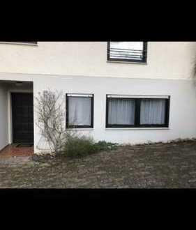 250 €, 30 m², 1 Zimmer