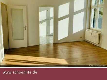 Schöner Wohnen in Brandenburg? *Besichtigung: Sa., 18.01. // 15:15 Uhr*