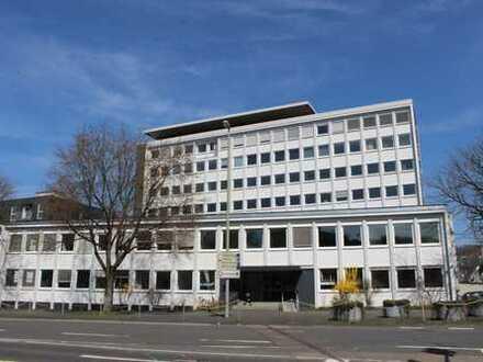Büro-/Praxisfläche in Siegen-Weidenau