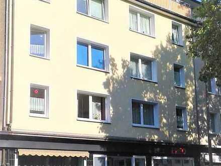 Zentral gelegenes Ladenlokal in Gelsenkirchen-City