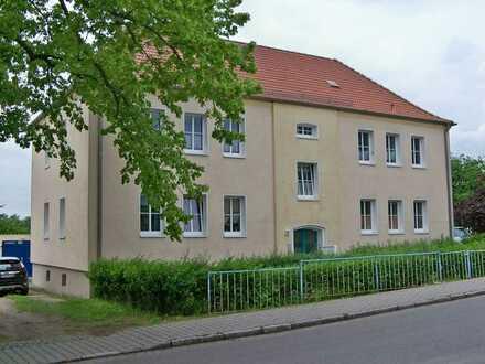 Schöne 3 RW, schöner wohnen in 17153 Ivenack bei Stavenhagen!