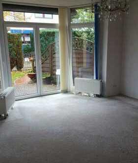 Schöne 2-Zimmer-Wohnung in Leherheide-Ost