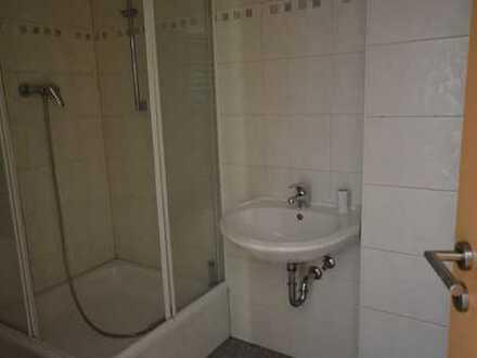 helle 2,5-Raum Wohnung in zentraler Lage