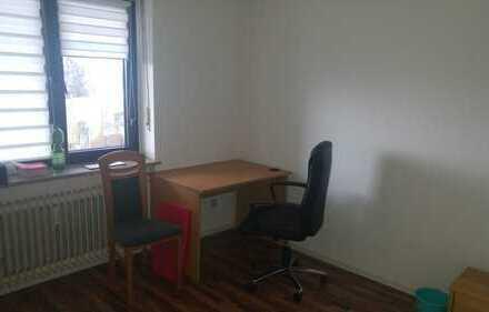 Möbliertes WG-Zimmer in Germering