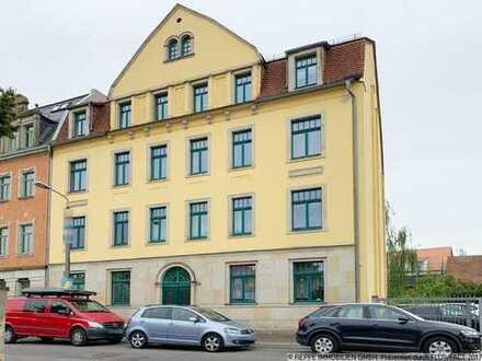 3 attraktive Eigentumswohnungen als Paketverkauf