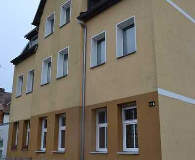 Schöne 2 Zimmer in Fürstenwalde Süd