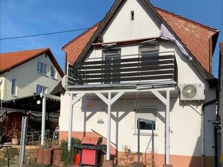 Großes und gepflegtes 7-Zimmer-Haus in Birkenheide