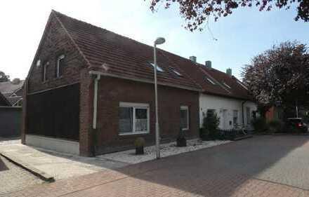 Reihenhaus in Biemenhorst zu vermieten