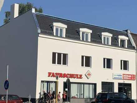 Luxuriöse Wohnungen in Berlin, Wittenau (Reinickendorf)