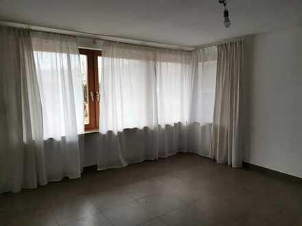 Provisionsfrei - 1 Zimmerwhg. - Erstbezug nach Renovierung - Wochenendpendler