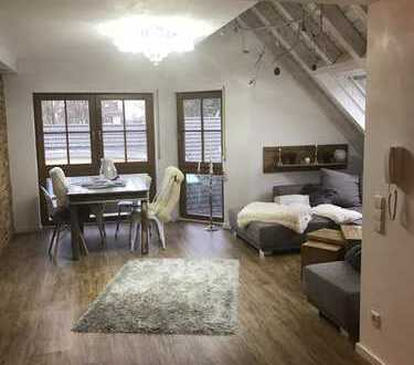 1.050 €, 93 m², 3 Zimmer