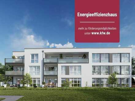 """** NEU ** Baufeld 12 - """"Quartier am Mühlbach"""" Ihr neues Eigenheim inkl. Smart Home System u.v.m.**"""