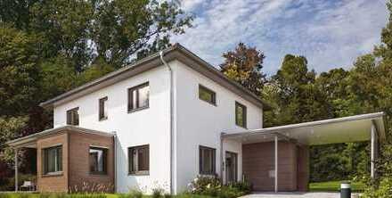 Hier tobt das Leben - Platz für die ganze Familie in Loßburg!