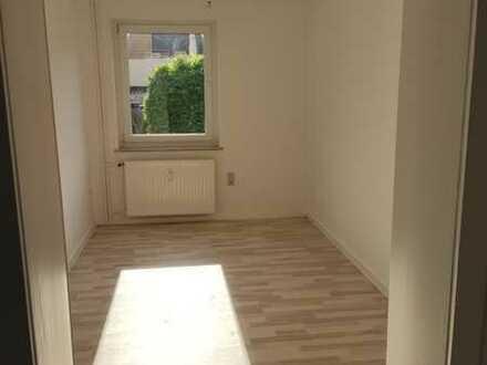 Helle 3-Zimmer-Wohnung in Einbeck!