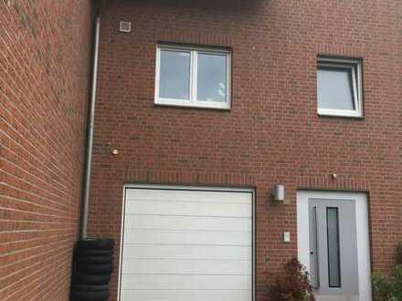 Luxuriöses Haus mit acht Zimmern in Dortmund, Lütgendortmund