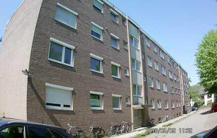 Wohnen auf der Sonnenseite in Oldenburg-Eversten, nähe Uni