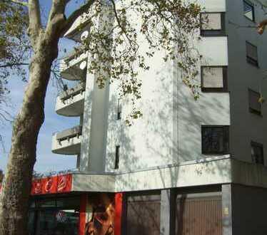 Altersgerechte Eigentumswohnung mit Fahrstuhl in Viernheim