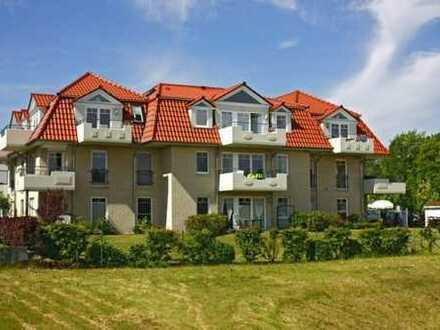 Komfortables Feriendomizil im Ostseebad Boltenhagen jetzt Reserviert!