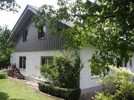Ammerseenähe!!!Ruhiges, großzügiges Einfamilienhaus in Greifenberg