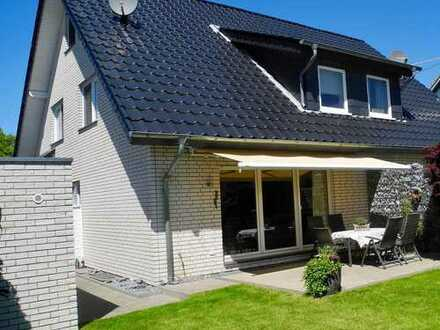 1.000 €, 125 m², 5 Zimmer