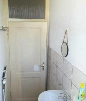 2 Zimmerwohnung WG geeignet in der Bonner Altstadt