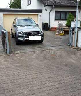 *****Haus im Haus, mit Garten und viel Platz in Rodgau-Hainhausen - von privat