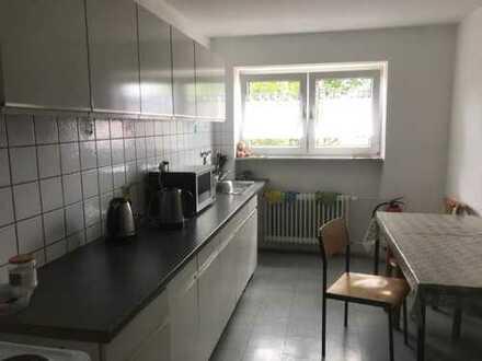 Geräumiges Monteurszimmer für 12 € Pro Person in Bahnhofsnähe!