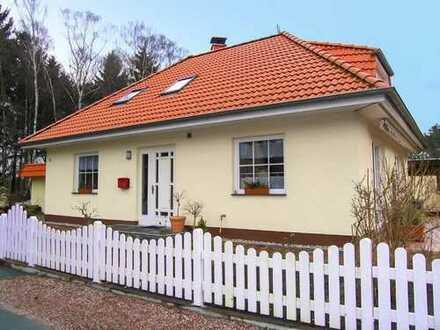 Wir erfüllen Ihren Wohntraum auf einem tollen Erbpachtgrundstück in Nordkirchen!