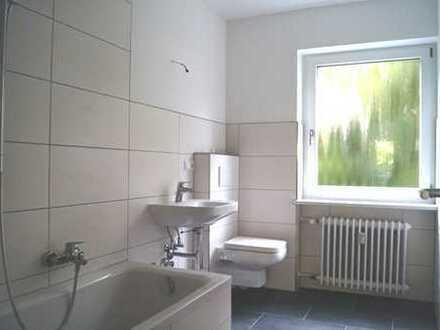 living smart - Familiengerechte 3-Zimmer-Wohnung mit Balkon in Baldham