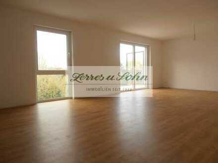 5 Zimmer Neubau-Maisonette-Mietwohnung am Kahlenberg
