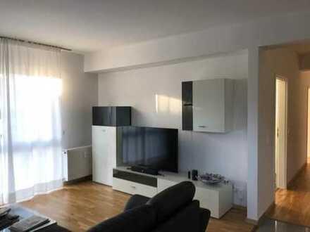 594 €, 66 m², 2 Zimmer