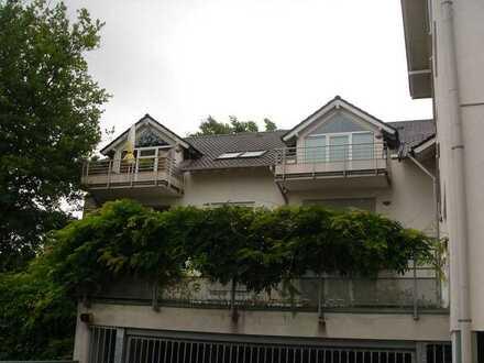 Schickes Apartment in Langen