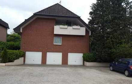 600 €, 88 m², 3 Zimmer