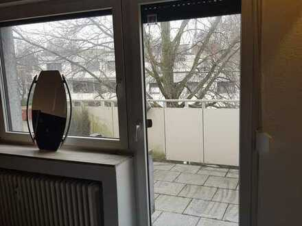 WG in Bergheim bei köln